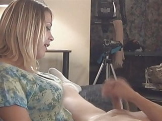 Voyeur Bitches hidden camera top rated hd videos video