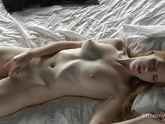 Ifm 19 fingering hd videos orgasm video