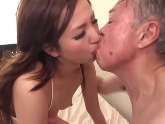 5 old man fuck asian japanese straight video