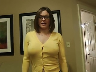 Getting his best friends wife pregnant. amateur brunette top rated video
