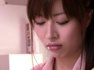 Young Wife Who Was Violated Morikawa True Feather In Front Of Husband japanese   video