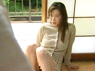 Japanese love story 195 asian japanese  video