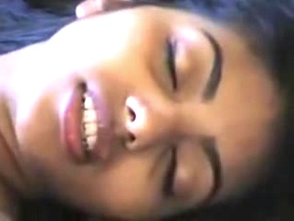 Such a Hawt Indian Beauty indian amateur blowjob video