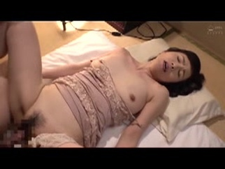japonese mother in law than wife 12200 amateur japanese mature video