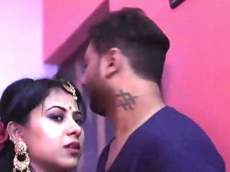 Indian bhabhi fucking great desi chut ki chudai mature milf indian video