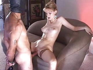 MegaFick bdsm top rated bisexual video