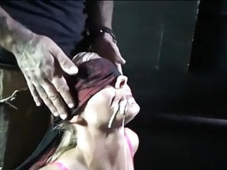 blonde wife happy for many cum deserts (edit) amateur blonde cumshot video