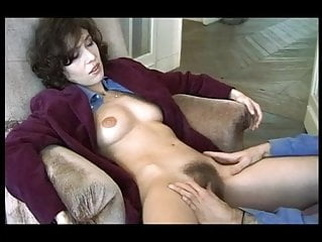Busty MILF face down ass up hardcore mature orgasm porn for women video