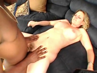 Busty Wife hairy wife straight video