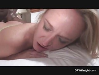 Runny Cream Pie amateur top rated creampie video