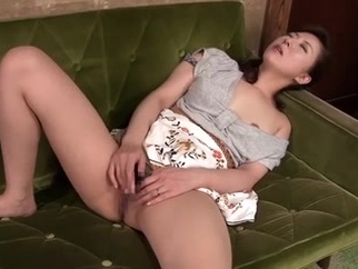censored asian mature sex asian mature japanese video