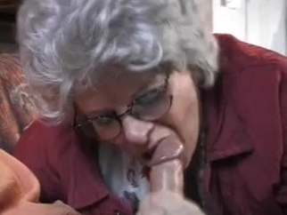 Chicks of all ages fuck horny studs german mature grannies video