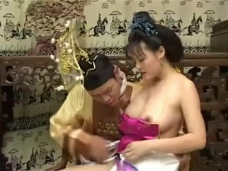 chinese buty 02 asian chinese straight video