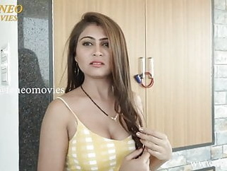 Don't miss the Chudai of Desi Indian bhabhi milf indian hd videos video