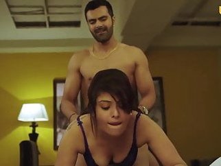 Bull of Dalal street indian web series sex scenes asian celebrity mature video